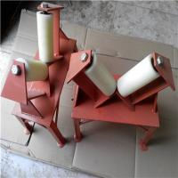 Buy cheap Cable Roller & Pithead Cable Protection Roller Pulley Block & Cable Block and from wholesalers