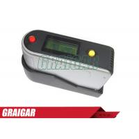 Quality ETB -0686 0-200Gu Analyzer Instrument Gloss Tester For Paint Granite Woodware Surface for sale