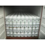 Quality Phosphoric acid food grade for sale