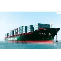 Sea freight to Paris France Shenzhen Kingstar Shipping China for sale