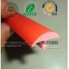 Weighbridge rubber strip seals for sale