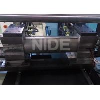 Buy NingBo NIDE Customize automatic forming machine with Low Noise at wholesale prices