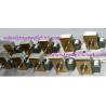 indoor big clocks machine,supply indoor clocks mechanism machine,indoor big clocks movement motor,-(Yantai)Trust-Well Co for sale