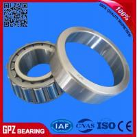 Quality 32303 tapered roller bearing 7603E 17X47X19 mm for sale