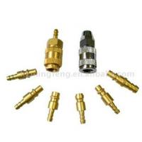 Quality Pneumatic tools for quick connector/pneumatic fitting for sale