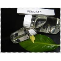Quality formaldehyde-free colour fixing agent for sale