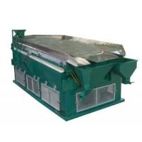 Quality Specific Gravity Separator for Grains (5XZ) for sale