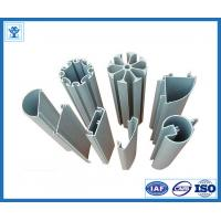 Quality 2015 China customized industrial 6063 aluminum alloy factory for sale/China factory for sale