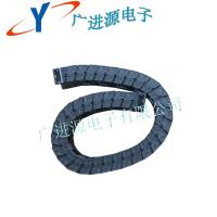 Buy cheap Panasonic Oranginal CM602 Y-Axis towing chain(CABLE-BEAR) N510009023AA from wholesalers