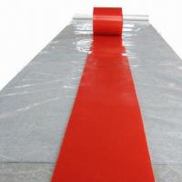 Quality Silica Gel Plates/Silicone Rubber Sheeting Roll, FDA-approved for sale