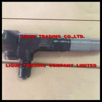 Buy cheap CAT GENUINE AND NEW FUEL INJECTOR 436-1096 ,4361096, 1J770-53051 ,1J77053051 , from wholesalers