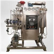China Hard Candy Machine on sale