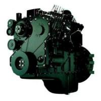 Quality Cummins Engine 6CT Series for construction machinery  6CTAA8.3-C195 for sale