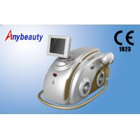 Quality 808nm Diode Laser permanent hair removal equipment for sale