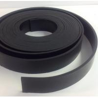 Quality Rubber Seal Strip for sale