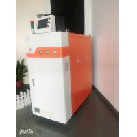 Quality Single Function Mold Temperature Controller Rapid Heating And Rapid Cooling for sale