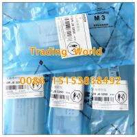 Quality 100% original BOSCH Injector Repair Kit F00RJ03290 , F 00R J03 290  including F00RJ01692 DLLA152P1768  F00VC99002 for sale