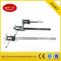 Buy New Electronic Digital Vernier Caliper 0-300mm with the material of stainless at wholesale prices