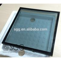 Quality high quality acoustical glass for sale