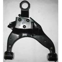 China AUTO SUSPENSION ARMS-TOYOTA PRADO-SICHUAN  LOWER ARMS for sale