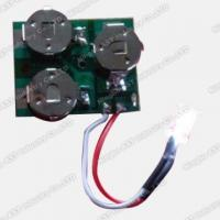 Quality Flashing led module for pop display S-3201D for sale