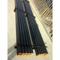 Quality For DTH Drilling High Grade Steel And API Standard Drilling Pipe for sale