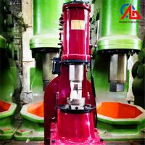 Buy cheap C41-15kg ttmc small blacksmith pneumatic forging power hammer from wholesalers