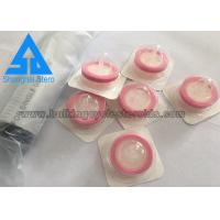 Quality Liquid Fillers Home Brew Equipment OEM Standard Machine Equipment Vials Filler for sale
