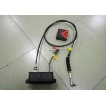 Buy cheap Hyundai R-7 Governor Motor R255-7 21EN-32220 R220-7 R215-7C R305-7R R210 R200 Excavator Spare Parts from wholesalers