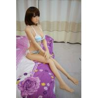 Quality full body 165cm  real entity sexy adult men really love dolls sex doll product silicone sex dolls for sale
