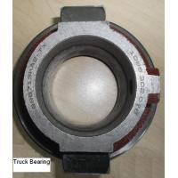 Quality Truck Release Bearing 1096302076 for sale