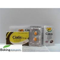 cheap generic cialis online supplier for sale