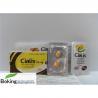 Cialis Wholesale for sale