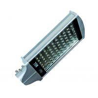 Quality CE ROHS led outdoor light for sale