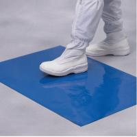 China Sticky Mat for Clean Room-SR001 on sale