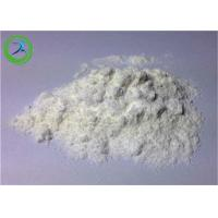 Buy cheap White Powder Raw Boldenone Steroids Boldenone Acetate Cas 2363-59-9 For Body from wholesalers