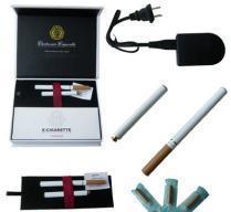 Quality Mini e-Cigarette,health e-Cigarette,health green smoking for sale