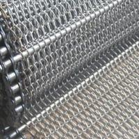 Buy cheap Stainless Steel Wire Mesh Strip|Conveyor Belt Mesh Made by SS304 for Pipeline Transport from wholesalers