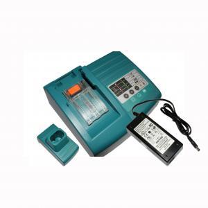 China 7.2v~18v Ni-CD NI-MH Li-ion BL1830 Makita Power Tool Battery Universal on sale