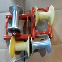 Quality Cable Corner Roller for sale