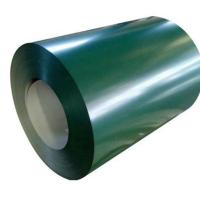 Quality 1050 / 1060 Decorative H14 Colored Aluminum Foil 900 - 1500mm Width High Gloss for sale