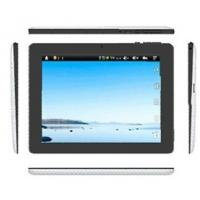 China 7inch Capacitive A13 Cortex A8-1.0Ghz Tablet PC PDAs support HDMI  Android 4.0 on sale
