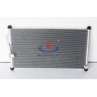 Quality Honda CRV 1995 AND ACURA INTEGRA 1997 CONDENSER , OEM 80110 - S10 - 003 for sale