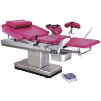 Quality Surgery / Ophthalmic / Gynecology Operating Table For Patient for sale