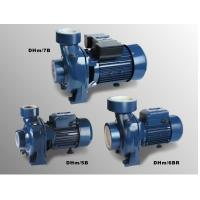 Small Water Pumps  for sale