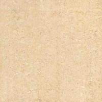 Quality Double Loading Polished Porcelain Tile (QC6119P) for sale