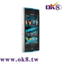Quality screen guard for clear nokia X6 for sale