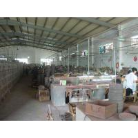 Guangzhou Guanghe Textile Co., Ltd.