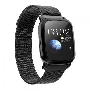 Quality IPS Bright HD Screen 64MB Intelligent Health Bracelet for sale