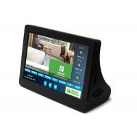 Quality Desktop Android Tablet Kiosk Mount Android 4.4.4 OS 1024*600 Resolution for sale